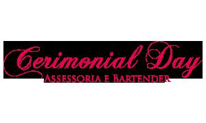 Cerimonial Day Assessoria