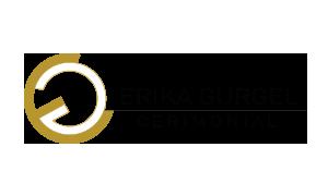 Erika Gurgel Cursos e Eventos