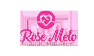 Rose Melo Cerimonial