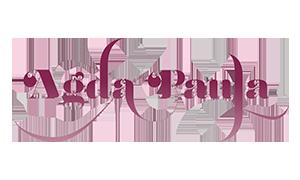 Agda Paula Wedding & Event Planner